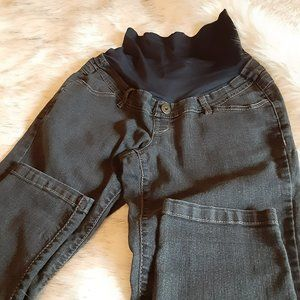 Maternity Jeans -INCLUDED IN 3 FOR $20 OFFER